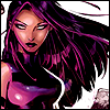 pyroblaze18: (X-Men: Psylocke - comic)