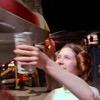 dunc: (sw: beer)