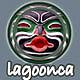 lagoonca: (тотем)