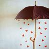 deepintrospect: (raining love)