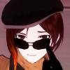 chanelyouranger: (She's a rebel)