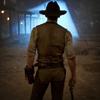thedaysneverend: cowboys & aliens (cowboys & aliens)