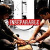 pyroblaze18: (SPN: Inseparable)