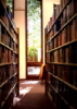 librarydenizen: Stacks West Wing (Default)