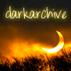 darkarchive: (Chibi)