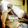 pyroblaze18: (SPN: Canon. The End!)
