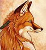 enola_hey: (Red Fox)