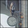 nexus_sages: Owl in a suit. (Default)