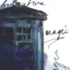 syniram: TARDIS (Default)