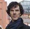 mckuroske: (Sherlock)