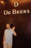 toyahara: (de Beers)
