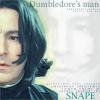 hemda: (Severus)
