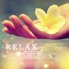 raevskaya_o: (relax)