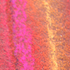 moonvoice: (calm - wandsuna pastel gradation)