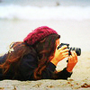 princess_olya: (photocamera)