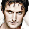 naika_nelka: (richard-armitage)