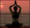 irene_ks: (yoga)