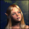 lissalysikan: (elf contemplating)