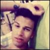 jonathasbanhos: (Default)