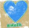 17biruza: (Сердце_джинса_синее)
