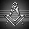 kiranlightpaw: (freemasonry)