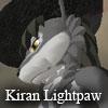 kiranlightpaw: (secondlife)