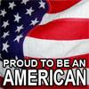 kiranlightpaw: (american)