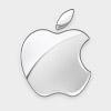 kiranlightpaw: (apple)