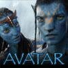 kiranlightpaw: (avatar)