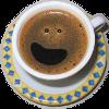 oort: (coffee)