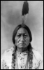 paranoid_android: (Sitting Bull)
