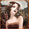 veyrd: (Persephone) (Default)