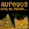 aurey09: (Philip)