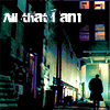 aurey09: (All that I am)