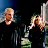 aurey09: (Spike & Buffy)