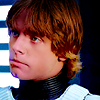 last_ofthe_jedi: (anh: let me help)