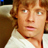 last_ofthe_jedi: (anh: yeah no)
