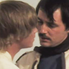 last_ofthe_jedi: (anh: they'll never stop us)