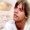 last_ofthe_jedi: (anh: so I don't get something)