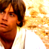last_ofthe_jedi: (anh: not so sure)