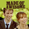 aurey09: (Made of awesome)