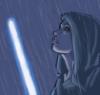 munnin: (Jedi)