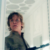 last_ofthe_jedi: (esb: have a mission)