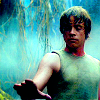 last_ofthe_jedi: (esb: use the Force Luke)
