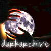 darkarchive: (DA Moon 1)
