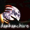 darkarchive: (DA Moon 1)