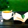 darkarchive: (Tea Book)
