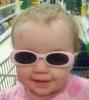 iuil: (Sunglasses)