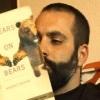 gorkabear: (bear2)