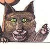 muramur: (kiska) (Default)